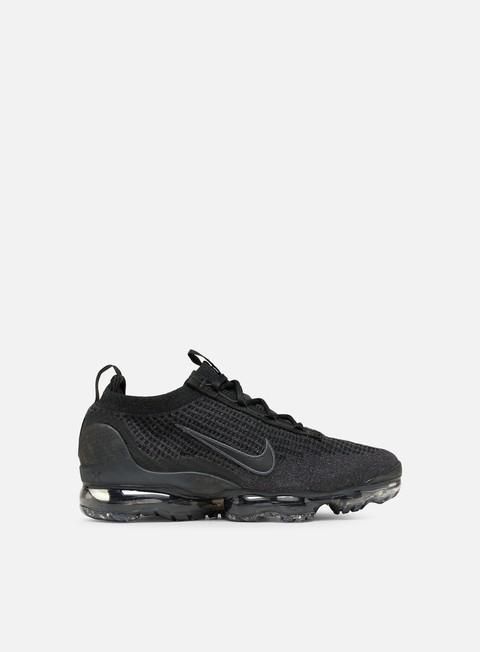 Sneakers basse Nike Air Vapormax 2021 FK