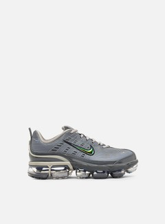 Nike - Air Vapormax 360, Iron Grey/Enigma Stone/Mtlc Cool Grey