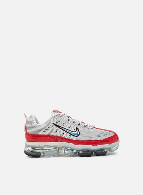 Low Sneakers Nike Air Vapormax 360