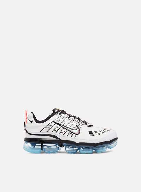 Sneakers Basse Nike Air Vapormax 360