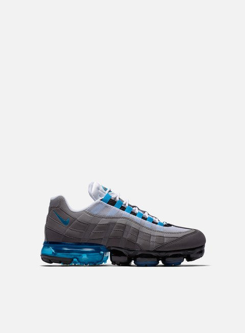 Sale Outlet Low Sneakers Nike Air Vapormax 95