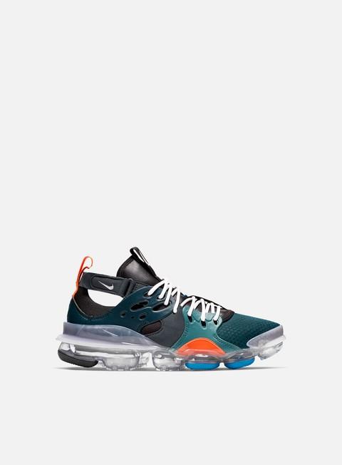 Nike Air Vapormax DSVM DIMSIX