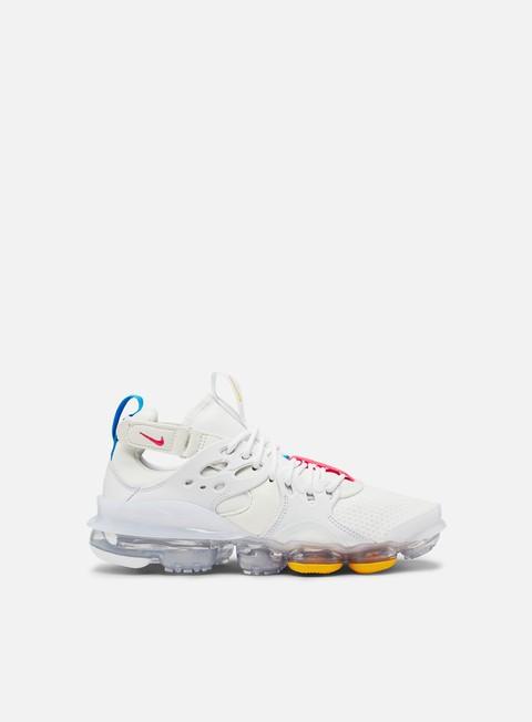Outlet e Saldi Sneakers Basse Nike Air Vapormax DSVM DIMSIX