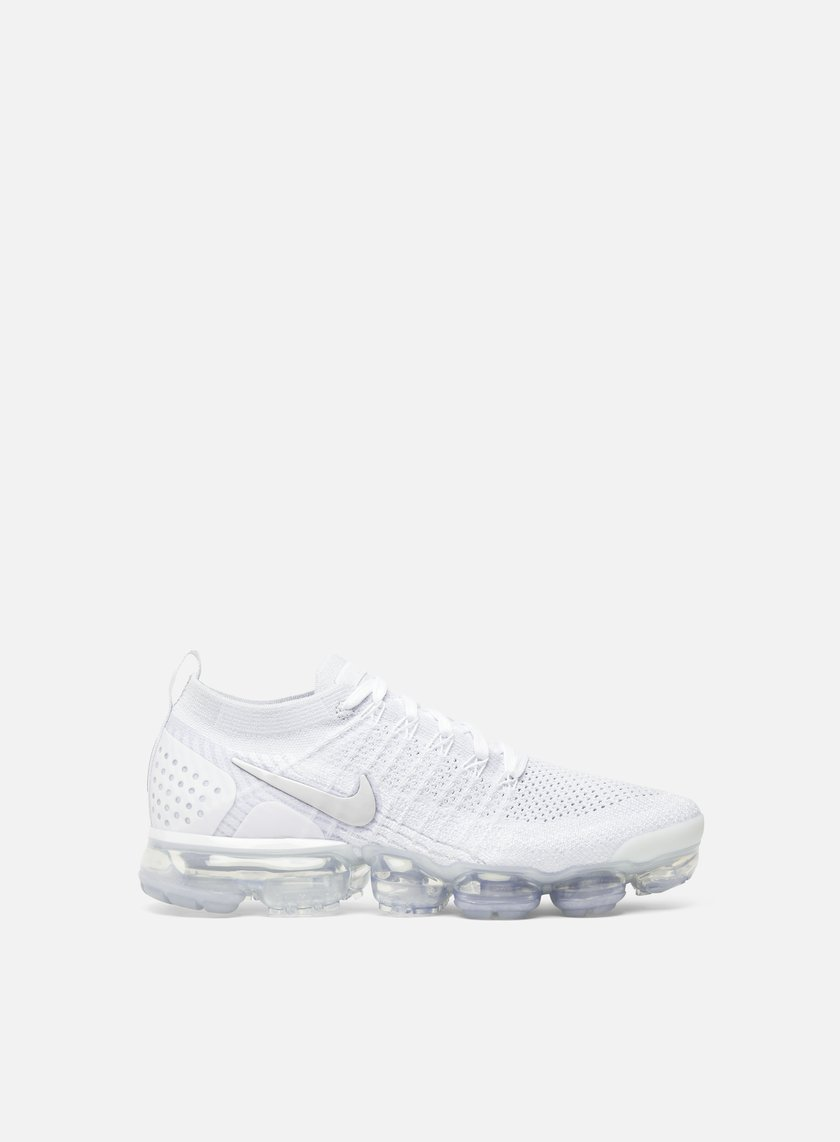NIKE Air Vapormax Flyknit 2 € 209 Low Sneakers  4f88c88c8