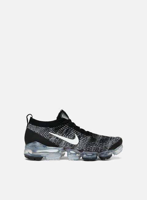 Low Sneakers Nike Air Vapormax Flyknit 3