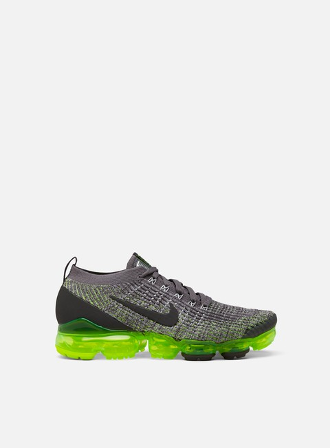 Sneakers Lifestyle Nike Air Vapormax Flyknit 3