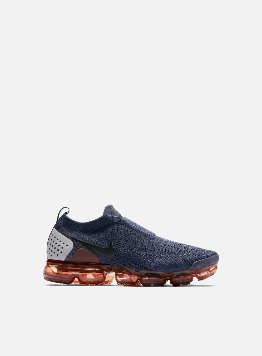 fd95d2cc2c8 NIKE Air Vapormax Flyknit Moc 2 € 146 Low Sneakers