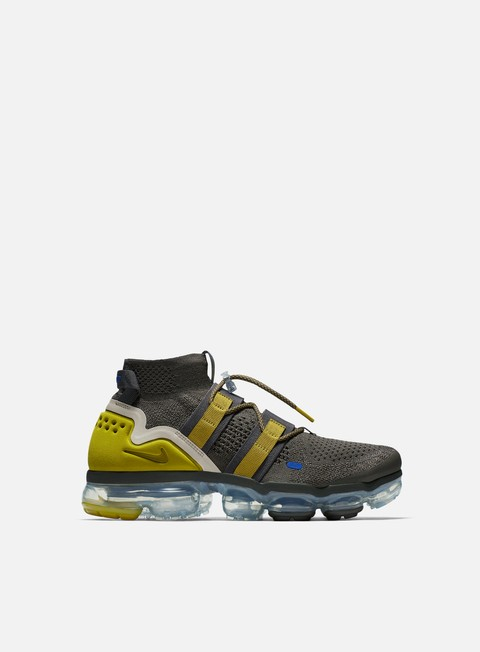 Nike Air Vapormax Flyknit Utility
