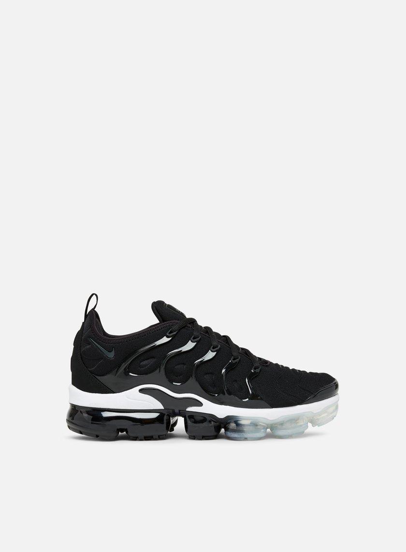 afeaa041026 NIKE Air Vapormax Plus € 209 Low Sneakers