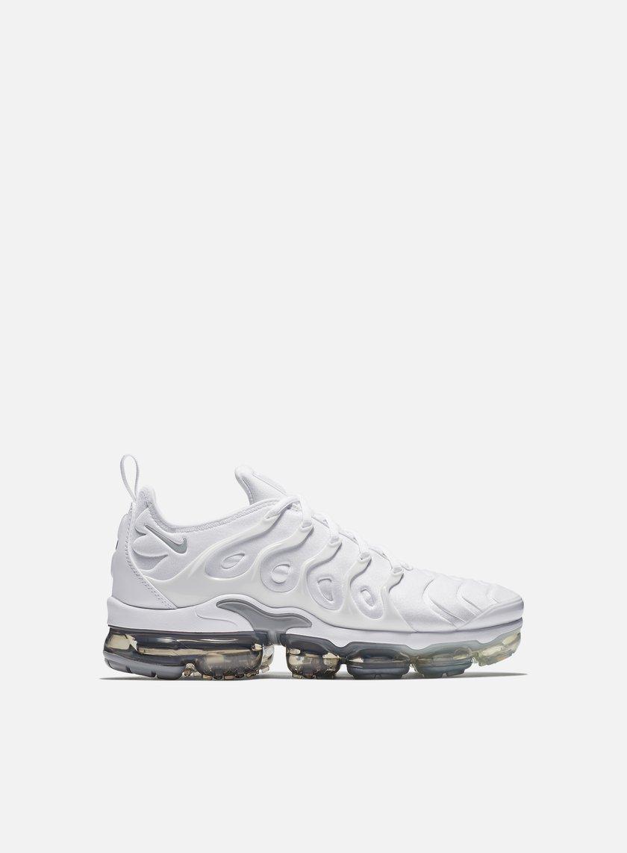 b07ea609a39 NIKE Air Vapormax Plus € 146 Low Sneakers
