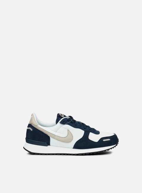 sneakers nike air vortex armory navy cobblestone