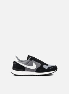 Nike - Air Vortex, Black/White/Cool Grey
