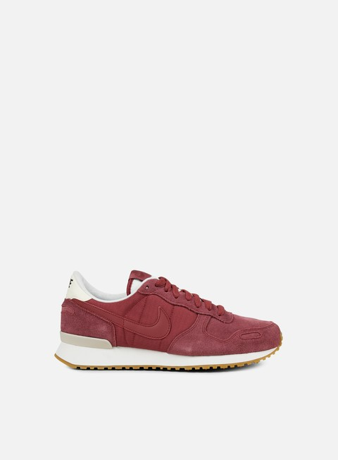 sneakers nike air vortex leather port port