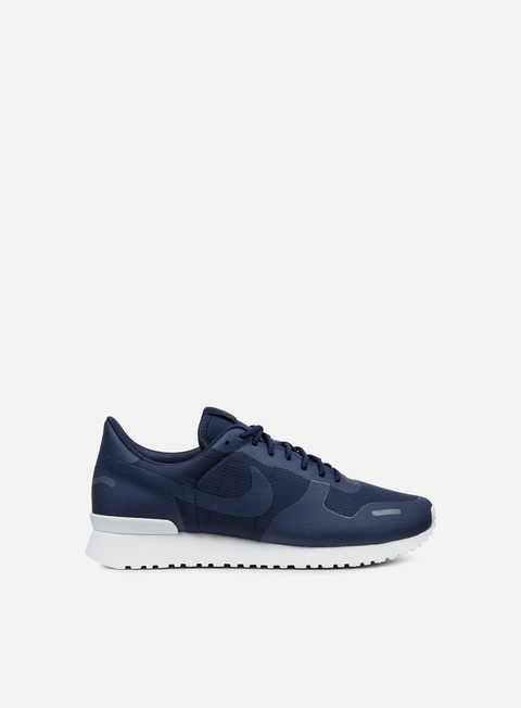 sneakers nike air vortex se indigo indigo off white