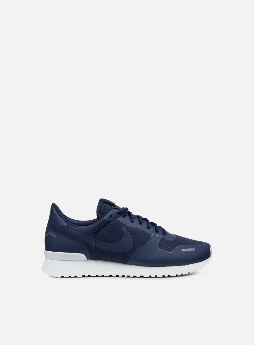 Nike - Air Vortex SE, Indigo/Indigo/Off White