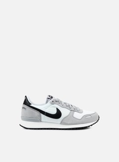 Nike - Air Vortex, Wolf Grey/Black/White 1
