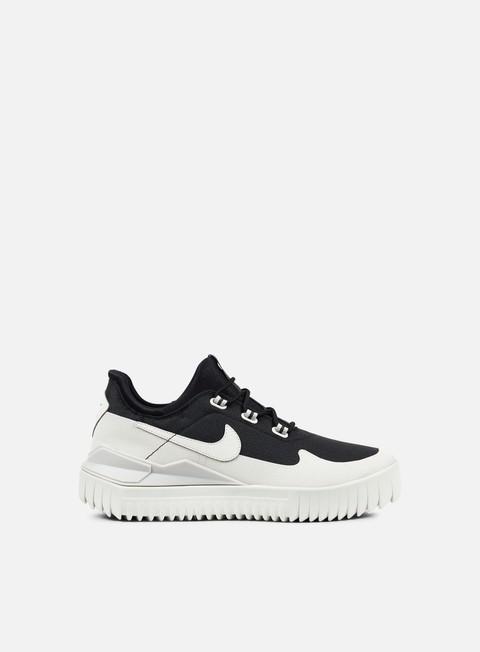 Low Sneakers Nike Air Wild