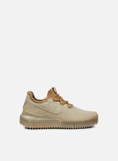 Nike - Air Wild, Golden Beige/Khaki/Pale Grey 1