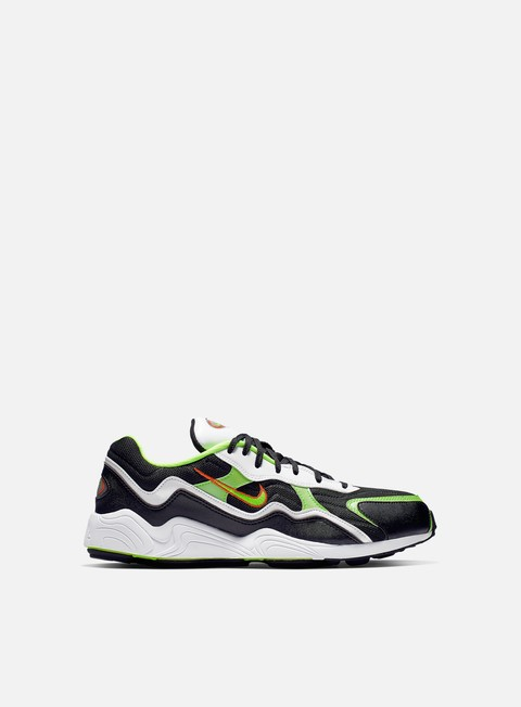 Outlet e Saldi Sneakers Basse Nike Air Zoom Alpha