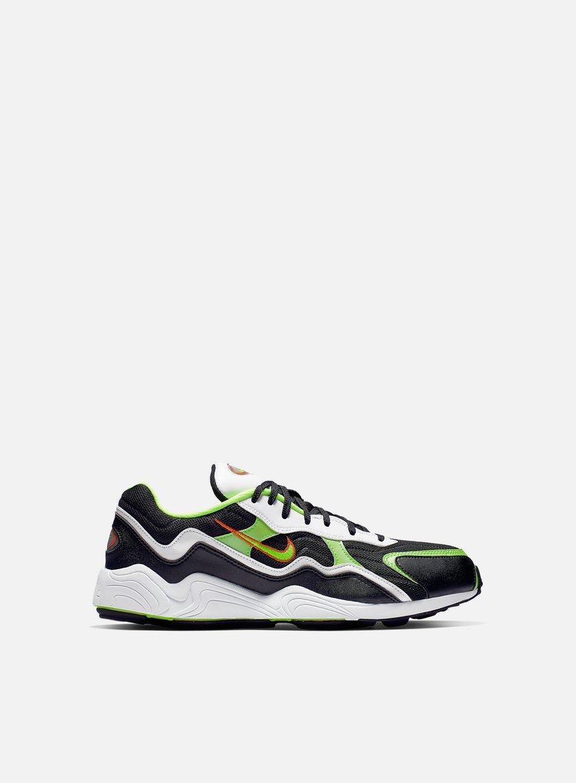 7f759d67044 NIKE Air Zoom Alpha € 139 Low Sneakers