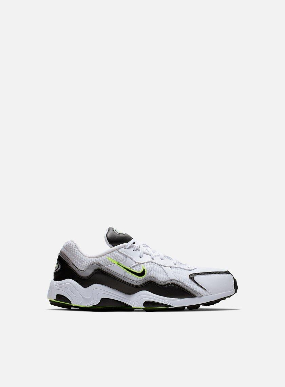 online retailer e52fa 0e2f1 Nike Air Zoom Alpha