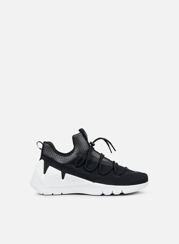 Nike air zoom grade blackblackwhite 6950 924465 001 nike stopboris Images
