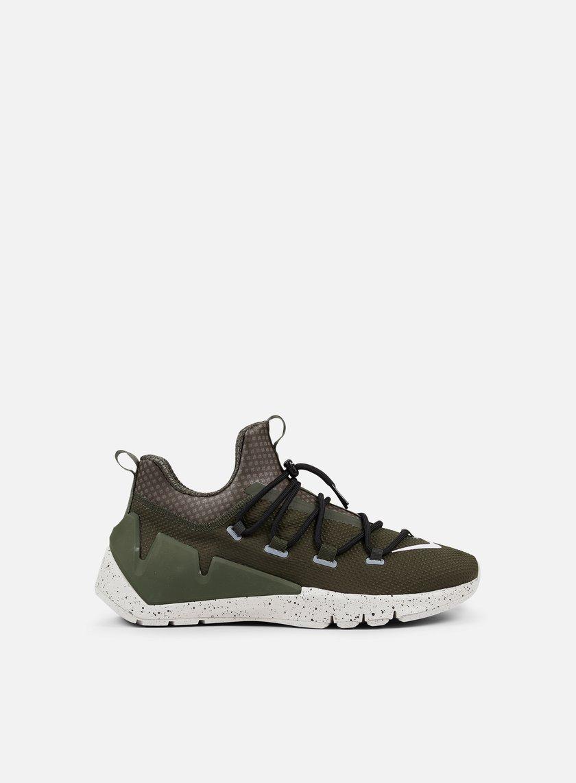 ... Nike - Air Zoom Grade, Cargo Khaki/Black/Sequoia 1 ...