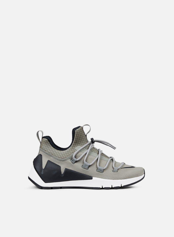 5c1db7c2bd09 NIKE Air Zoom Grade € 56 Low Sneakers