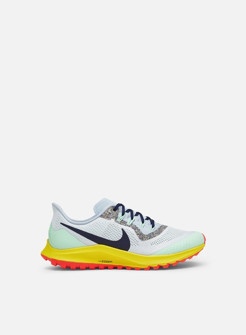 Outdoor Sneakers Nike Air Zoom Pegasus 36 Trail