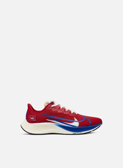 Sneakers Basse Nike Air Zoom Pegasus 37 Premium