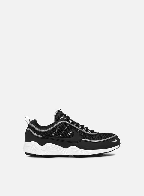 Nike Air Zoom Spiridon '16 SE