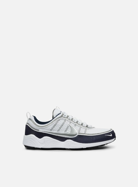 Low Sneakers Nike Air Zoom Spiridon '16