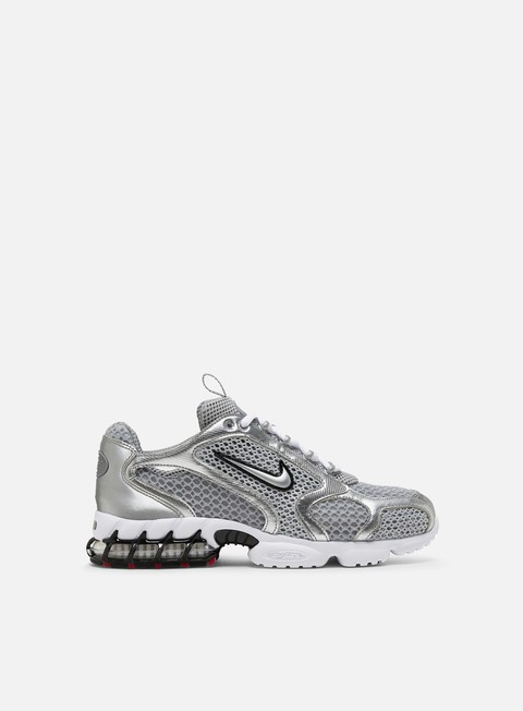 Running Sneakers Nike Air Zoom Spiridon Cage 2