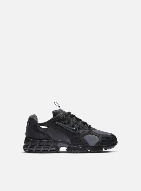 Sneakers Basse Nike Air Zoom Spiridon Cage 2 SE