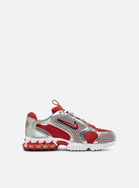 Outlet e Saldi Sneakers Basse Nike Air Zoom Spiridon Cage 2