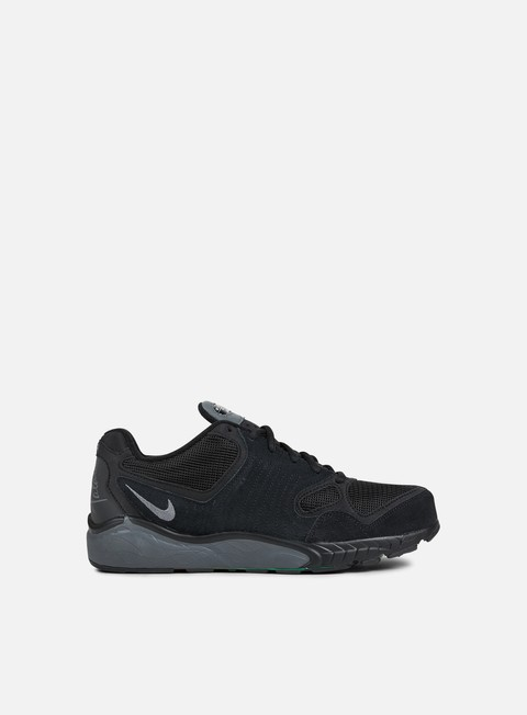 sneakers nike air zoom talaria 16 sp black dark grey black