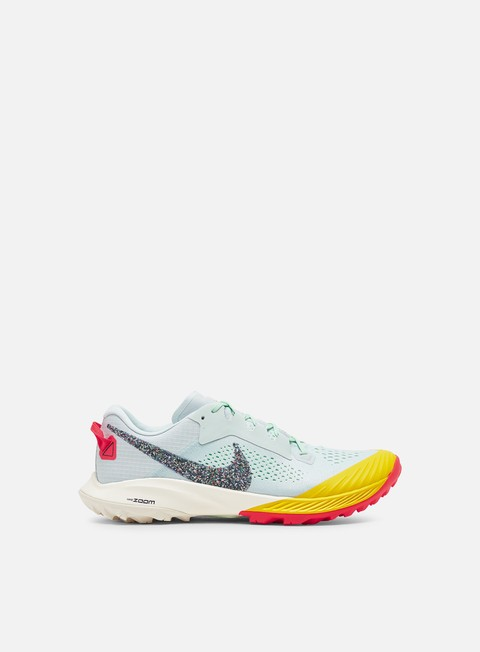 Outlet e Saldi Sneakers Basse Nike Air Zoom Terra Kiger 6