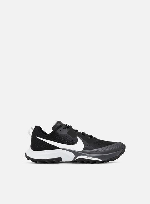 Sneakers Basse Nike Air Zoom Terra Kiger 7