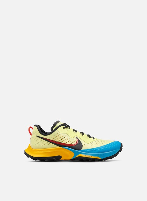 Sneakers Basse Nike Air Zoom Terra Kiger 7