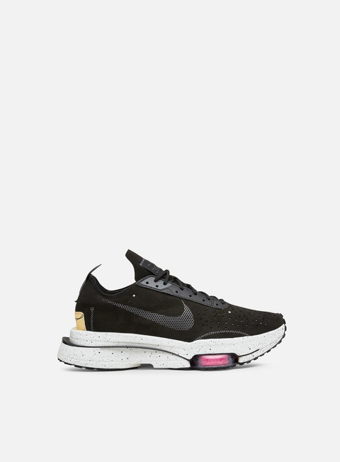 Low Sneakers Nike Air Zoom-Type