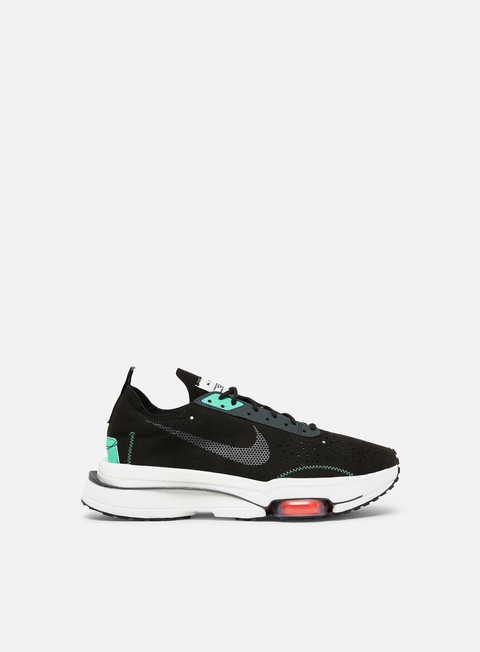 Sneakers Basse Nike Air Zoom-Type