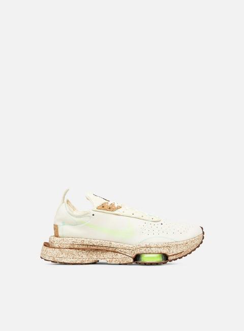 Sneakers basse Nike Air Zoom-Type PRM