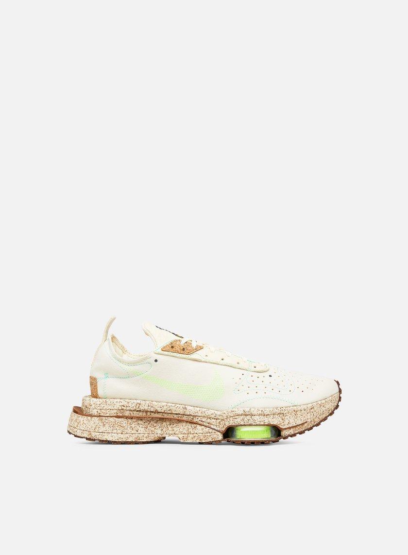 Nike Air Zoom-Type PRM