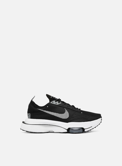 Sneakers Basse Nike Air Zoom-Type SE