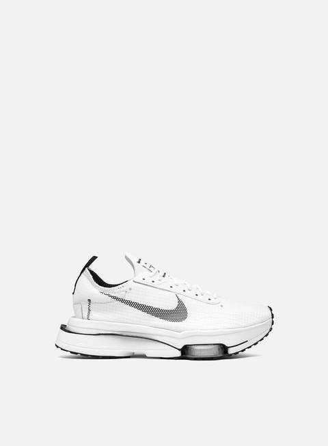Sneakers basse Nike Air Zoom-Type SE