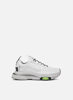 Nike - Air Zoom-Type, Summit White/Vast Grey/Iron Grey