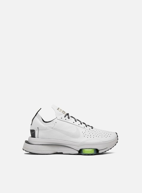 Outlet e Saldi Sneakers Basse Nike Air Zoom-Type