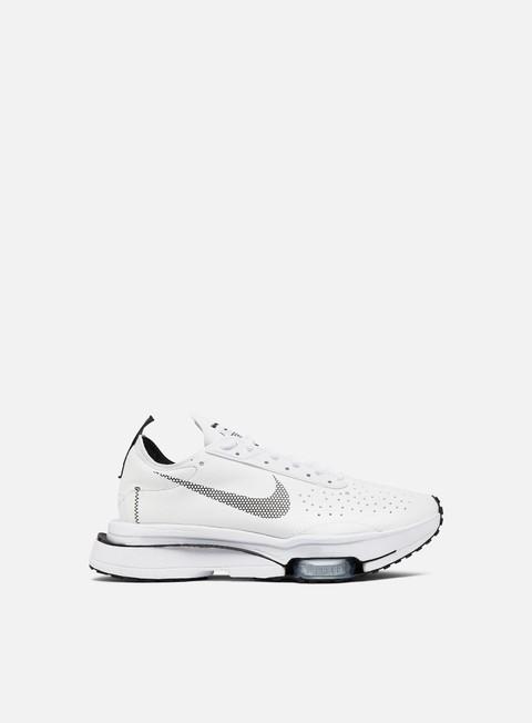 Sneakers Basse Nike Air Zoom-Type