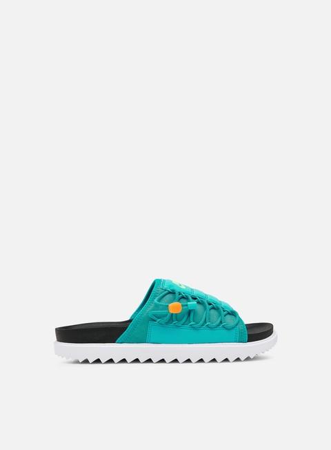 Ciabatte Nike Asuna Slide
