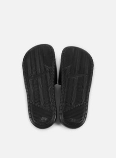 Nike - Benassi JDI, Black/White 4